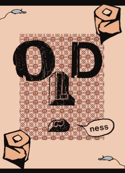 (Hrvatski) Oldness